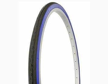 Neumático Duro pared lateral hf-156 a. para bicicletas (26