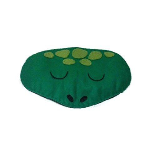 Turtle Sleep Mask