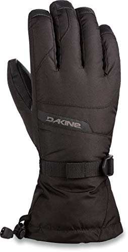 (Dakine Men's Blazer Gloves, Large,)