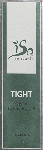 Buy tightening cream