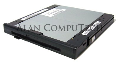HP Armada 1.44MB Multibay Floppy Drive 305936-306