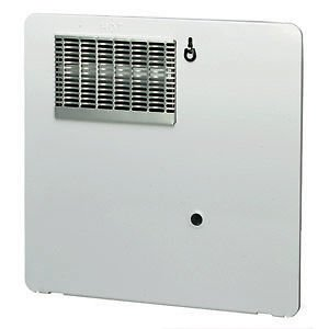 Atwood 91496 Door Assembly 6GA Aluminum Water Heater Replacement Door by Atwood