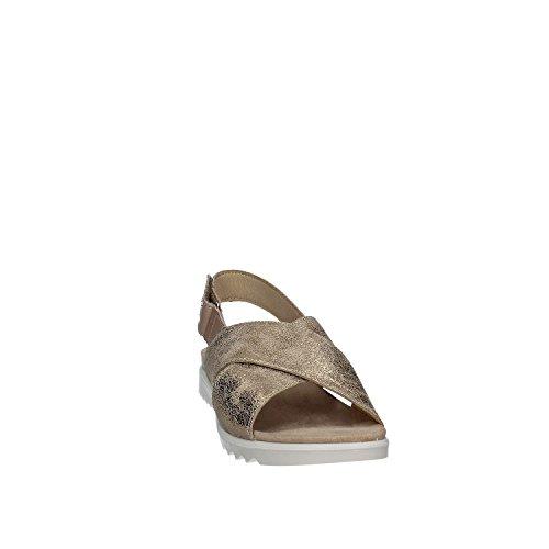 Igi&Co 7814 Sandalo Donna Grigio 35