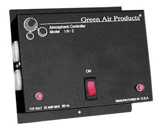 IR-1 Relay by Green Air Products Inc.