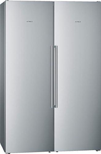 Siemens GS36NAI31 - Congelador Vertical Gs36Nai31 No Frost: 722.36 ...