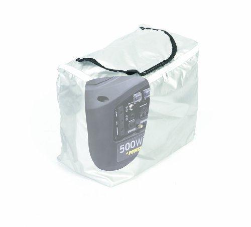 Powerhouse 80208 Generator Cover, Small by Powerhouse