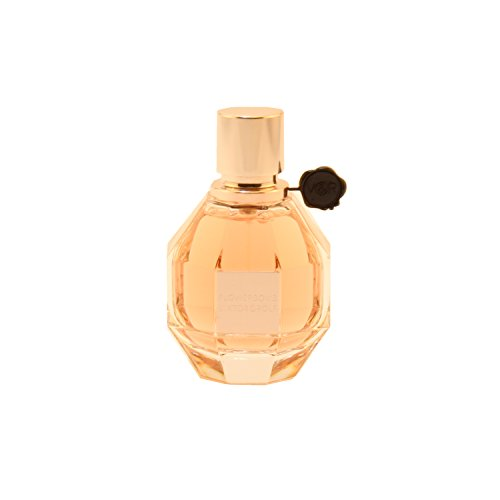 Flowerbomb by Viktor & Rolf For Women, Eau de Parfum, 1.7-Ounce Spray -