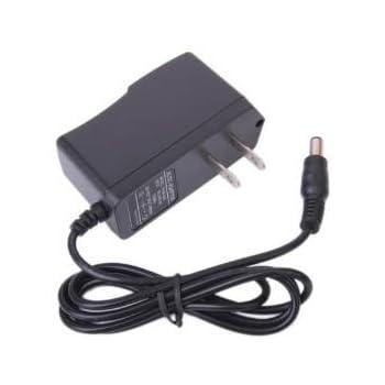 Amazon Com D Addario Accessories Pw Ct 9v Dc Power