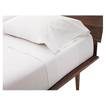 Amazon Full Sleeper Sofa Set White 100 Egyptian Cotton 600