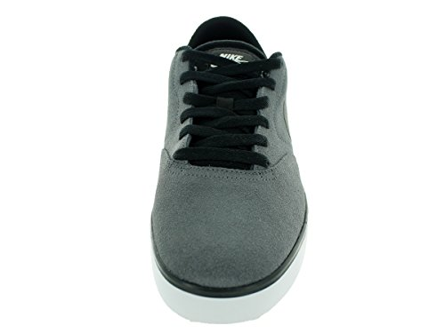 Dark 011 Mens Black Grey NIKE Grey Dark Black White Mens NIKE Check Check w57qSq