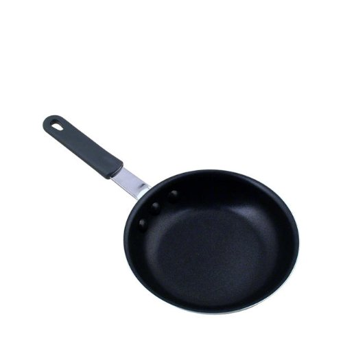 7' Fry Pan (Challenger HOFRY07SH XTRA Fry Pan with Handle 7'' (1 EACH))