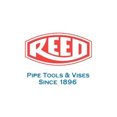 Reed H4Hs Handle & Screw Assy. by REED TOOL