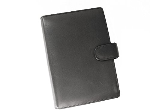 genuine-leather-planner-cover-with-6-ring-binder