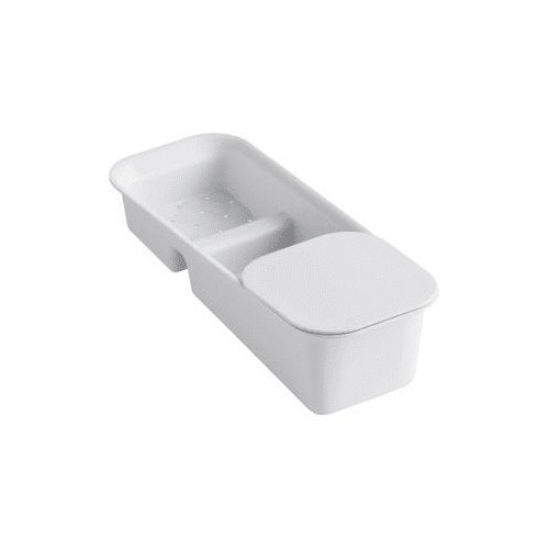 K 6239 0 Riverby Rinsing Colander Convenience