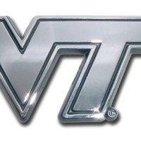 company bumper stickers - 8