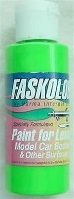 faskolor-fluor-green