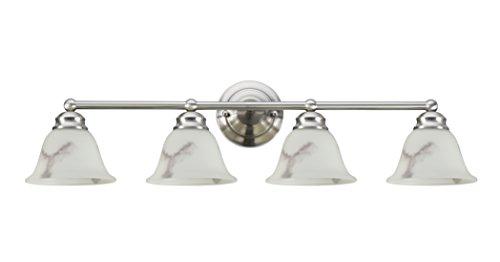 aspen-creative-62003-4-light-metal-bathroom-vanity-wall-light-fixture-32-wide-transitional-design-in