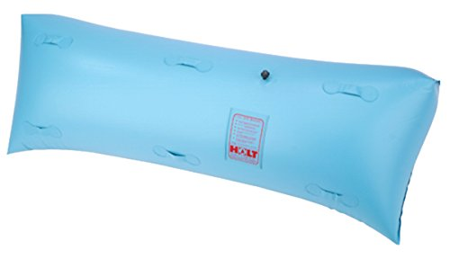Nautos SB2112 - BUOYANCY BAG -CYLINDRICAL BAG - 55'' X 14'' - HOLT by Nautos (Image #1)