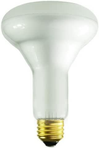 Litetronics L-809 - 65 Watt Light Bulb - BR30 - 20, 000 ...