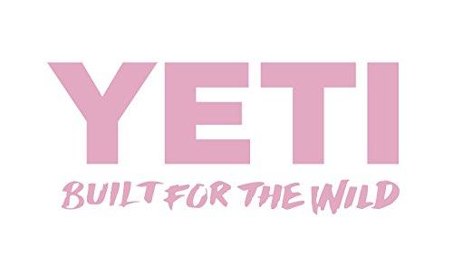 yeti cooler pink - 4