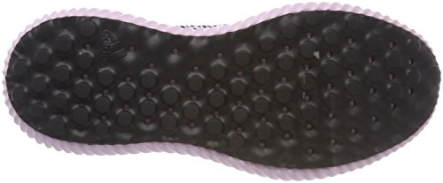 Adidas Damen Alphabounce Rc W Laufschuhe Roze (aero Roze S18 / Nobele Rood S18 / Aero Roze S18)