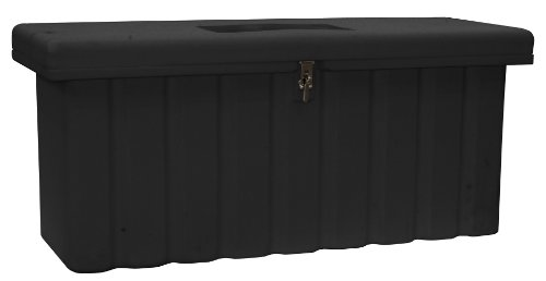 Buyers Products Poly All-Purpose Chest, 8.4 Cubic Feet Ca...