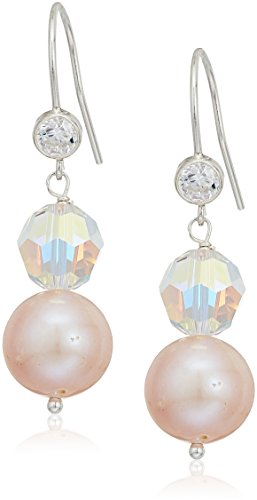 Crystals by Swarovski and Natu