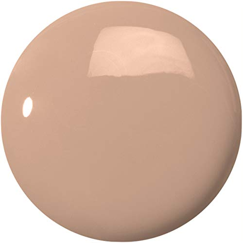 AmazingCosmetics Amazing Concealer, Light Golden
