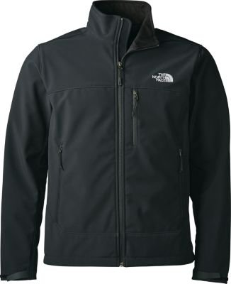 North Face Bionic Jacket - 9