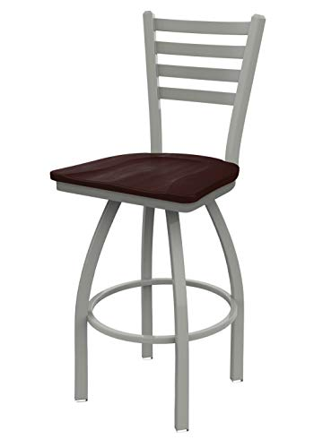 Holland Bar Stool Co. 410 Jackie 30