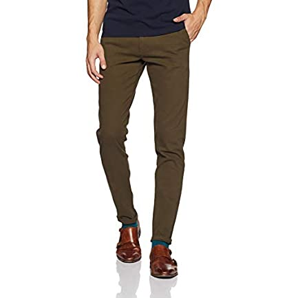 chinos for men