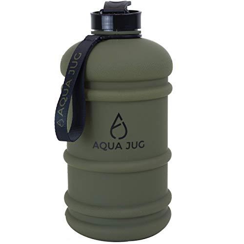 Aqua Jug Dishwasher Drinking Fitness product image