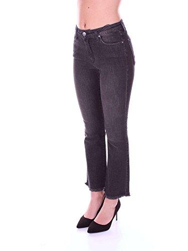 Donna Donna Jeans Nero Jpi17pj341 Jeans Jeans Jpi17pj341 Donna Jijil Nero Jijil Jijil Jpi17pj341 Jpi17pj341 Jijil Nero Jeans StgwUZqx