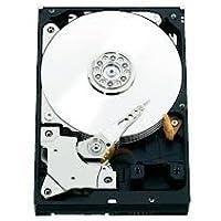 Western Digital (P/N: WD2000FYYZ) 2TB 7200RPM 64MB Cache SATA 6.0GB/S 3.5 Enterprise HDD