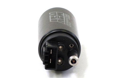 AEM High Flow In-Tank Fuel Pump 320 lph for 96 97 98 99 00 Honda Civic