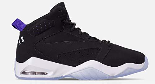 NIKE Jordan Lift Off Men's Sneaker AR4430-016