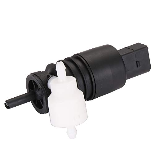 Most Popular Washer Pump Relays