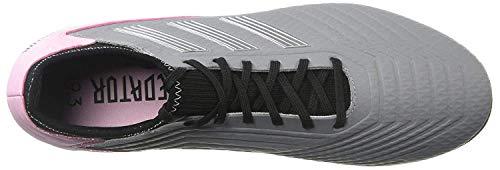 adidas Predator 19.3 Firm Ground