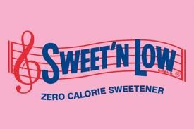 sweetn-low-2000-packets