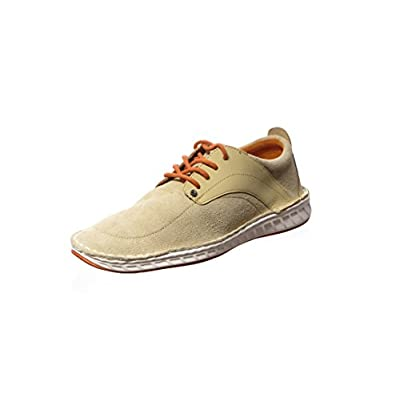 Back Joy Women's StandRight Zen Oxford