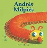 Andres Milpies, Antoon Krings, 8498012031