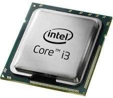 Renewed SR05W Intel Core i3-2130 Desktop CPU Processor