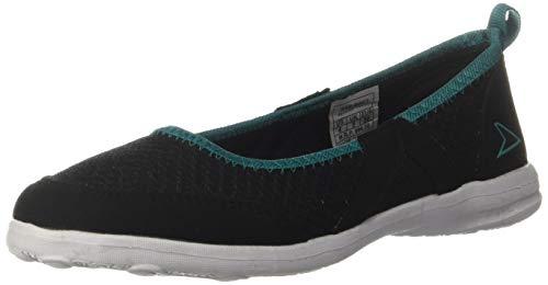 Power Women's Codex Running Shoes