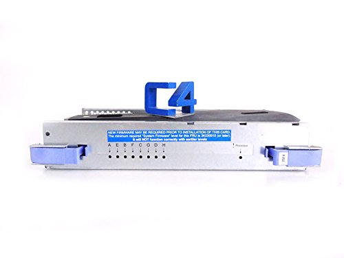 ibm-ibm-145ghz-2-way-power-4-plus-cpu-card-assy-80p4450-09p2755-ccin-25f4-asm