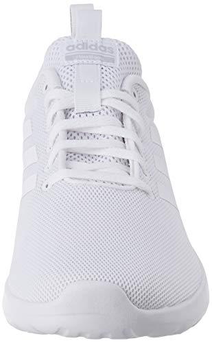 adidas Lite Racer CLN, Chaussures de Fitness Femme 2