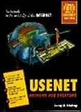 Usenet, Jenny A. Fristrup, 0131231677