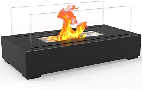 Regal Flame Ventless Tabletop Fireplace product image