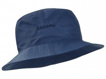 Schöffel Hut Rain Hat II