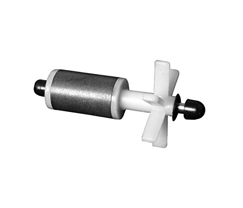 Aquascape 77008 Container Water Garden Filter Replacement Impeller
