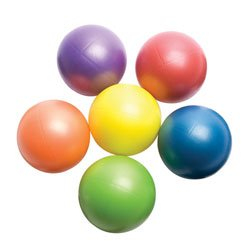 9'' Jelly Ball (SET) by US Games